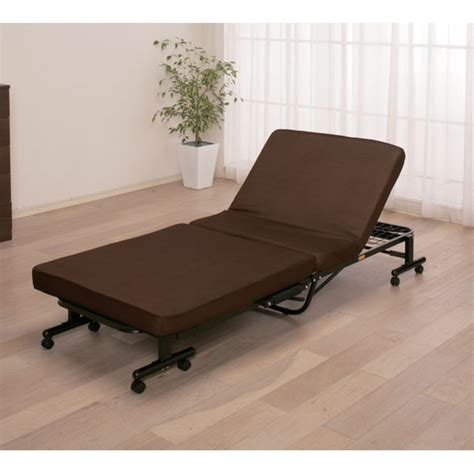 Reclinable Beds Electric by Rack Kan Rakuten Global Market Folding Electric