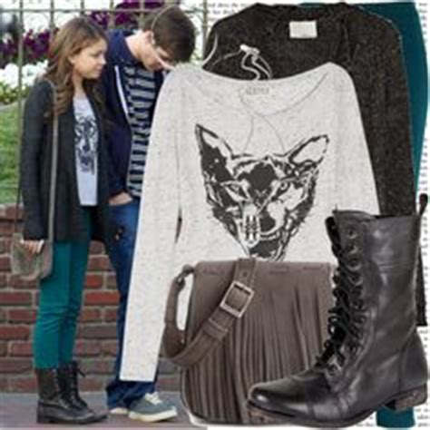 haley dunphy bedroom 1000 images about outfits on pinterest sarah hyland