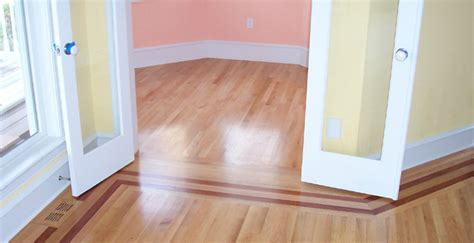 hardwood flooring harrisburg pa meze blog