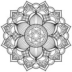 mandala coloring books best 25 mandala coloring ideas on mandala