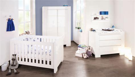 chambre complete enfant chambre bebe complete