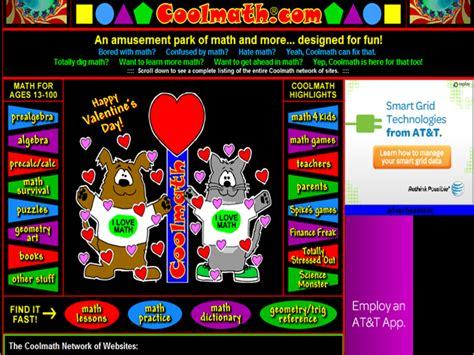 black and gold games cool math games x