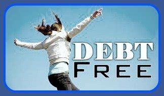 tips  simple debt  living  control