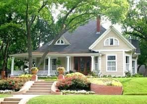 Low Maintenance Home Exteriors - fertighaus bauen neue ideen f 252 r familien
