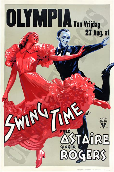 swing time soundtrack swing time soundtrack details soundtrackcollector com