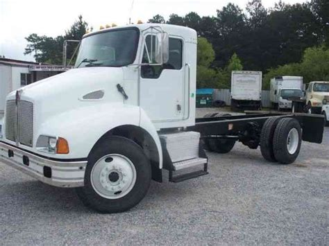 kenworth automatic transmission for sale automatic transmission cab semi for sale autos post