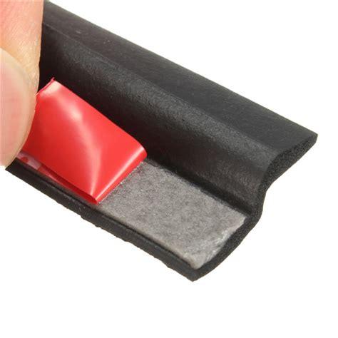 rubber seal st door rubber seal stormguard garage door rubber seal 50mm