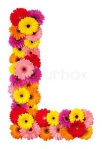 flower letters image of letter t flower alphabet