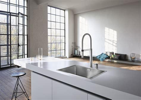 küchengestaltung programm einbauarten blanco sp 252 len mit attraktivem flachrand