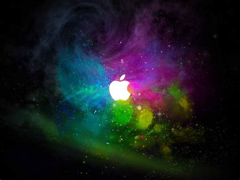 hd themes for mac wallpapers sky best hd wallpapers mac