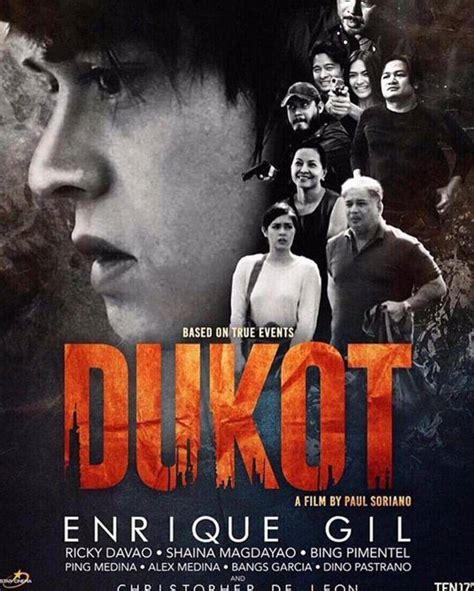 film filipino romantis full movie pinoy movies pinoy movies pinoy torrent online pinoy