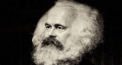 karl marx greatness and 0713999047 karl marx greatness and illusion shows a man ahead of our time irish examiner