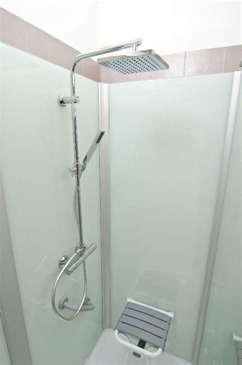 grandform comment transformer une baignoire en