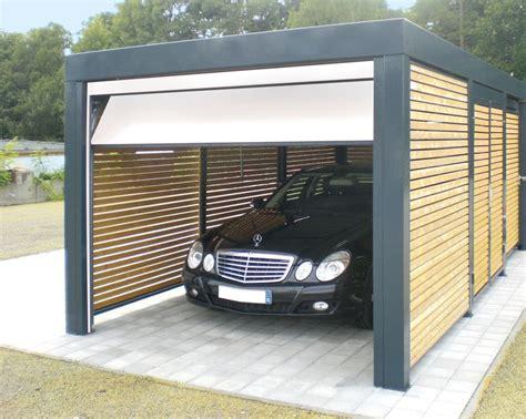 desain garasi mobil rumah sederhana 25 desain garasi mobil minimalis terbaru 2018 dekor rumah