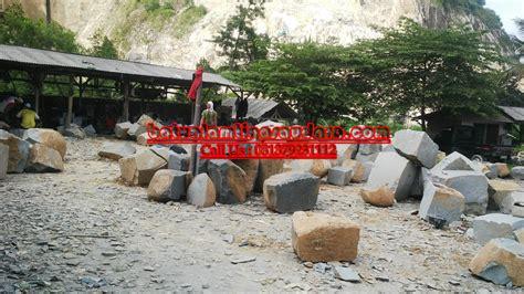 Multimeter Di Pasaran harga batu alam murah terbaru