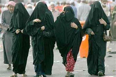 10 hal sehari hari yang dilarang di arab saudi kaskus threads