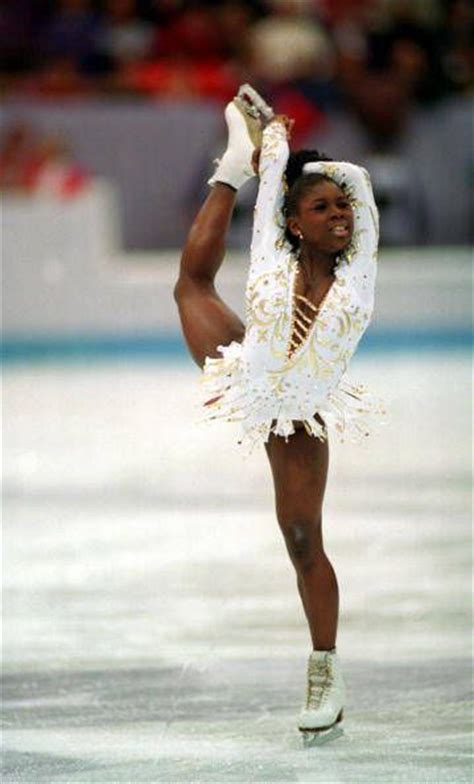 photos of famous people in figure skating ice skating