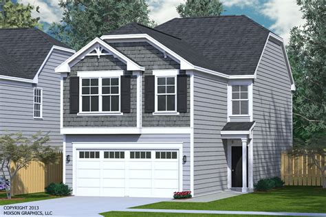 southern heritage home designs house plan 2018 b the