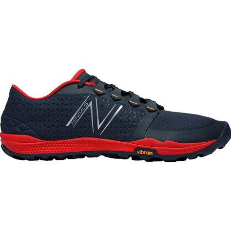 new balance minimus running shoes new balance minimus t10v4 trail running shoe s