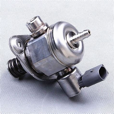 2008 Vw Beetle 2 5 Engine by Vw 2 5 Engine Fuel Vw Free Engine Image For User