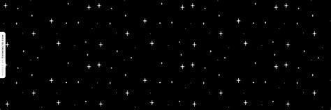 askfm header pixel twinkling stars ask fm background