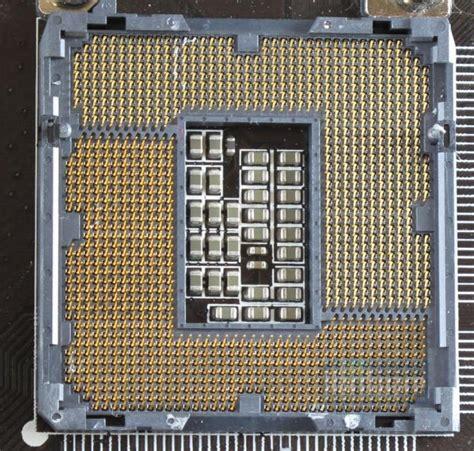 Cpu Sockel Herausfinden by Sockel 1156 Panik Der Gro 223 E Pcgh Dauerstabilit 228 Tstest Mit Drei Foxconn Sockel Boards Drittes