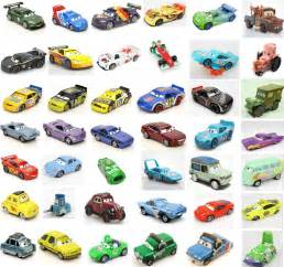 new disney cars toys new disney pixar cars 43 95 86 king hicks francesco