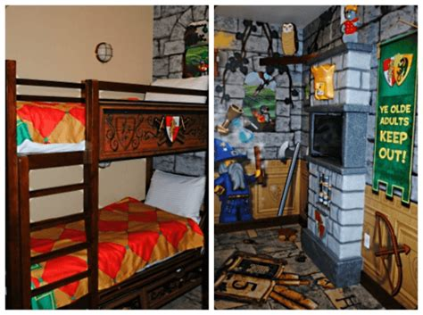 legoland hotel florida phone number front desk legoland hotel review it s all about the kids