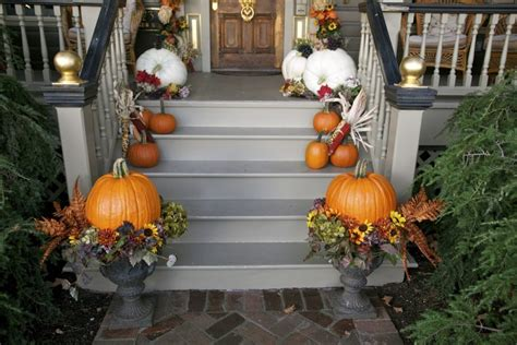 when should i decorate for fall 6 reasons and 25 inspirations why fall is the best time to