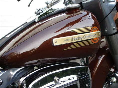 original paint low mileage 1980 amf for sale on 2040 motos