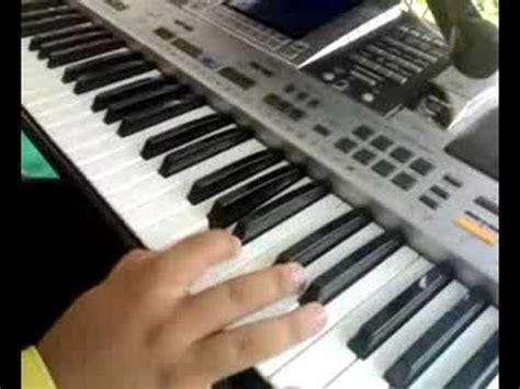 Keyboard Technics Sx Kn 2600 oplosan kn 2600 doovi