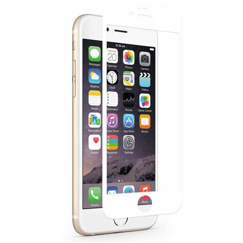 Ahha Monshield Anti Glare Iphone 6 6s Screen Protector moshi ivisor ag anti glare screen protector 99mo020969 b h photo