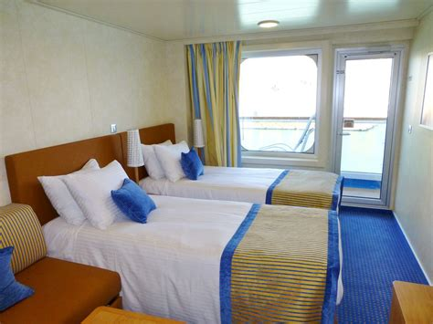 Carnival Cabins by Carnival Balcony Cabin Photo Gallery