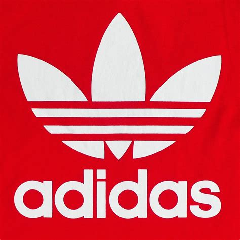 adidas group adidas more evidence that it s losing momentum adidas