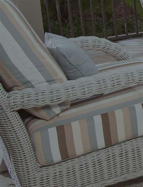 Wicker Patio Furniture Calgary by Woven Wicker Patio Furniture Sw Calgary