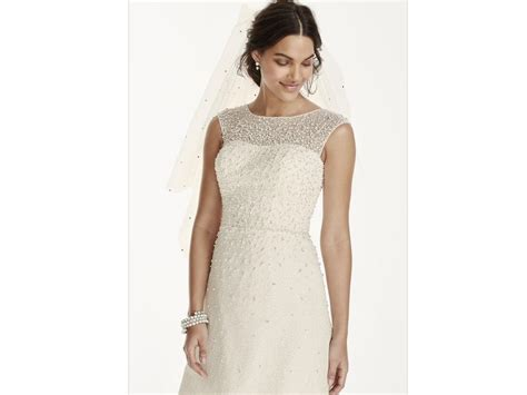 Discount Used Wedding Dresses by Used Wedding Dresses Size 8 Discount Wedding Dresses