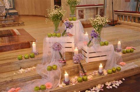 fiori matrimonio prezzi addobbi floreali matrimonio prezzi regalare fiori