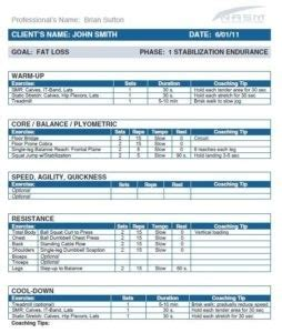 nasm opt template nasm workout template svoboda2