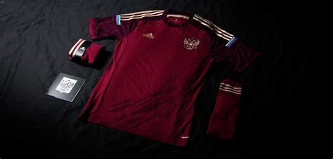 adidas russia russia world cup shirt for world cup 2014 from adidas
