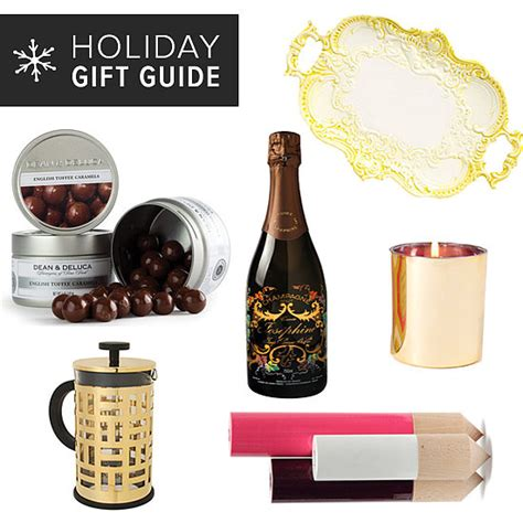 family gift ideas family gift ideas popsugar love sex