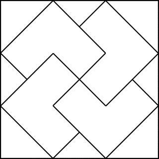 geometric quilt patterns printable geometric block pattern 29 clipart etc