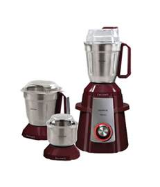 Design Kitchen Online Free havells premio mixer grinder price in india buy