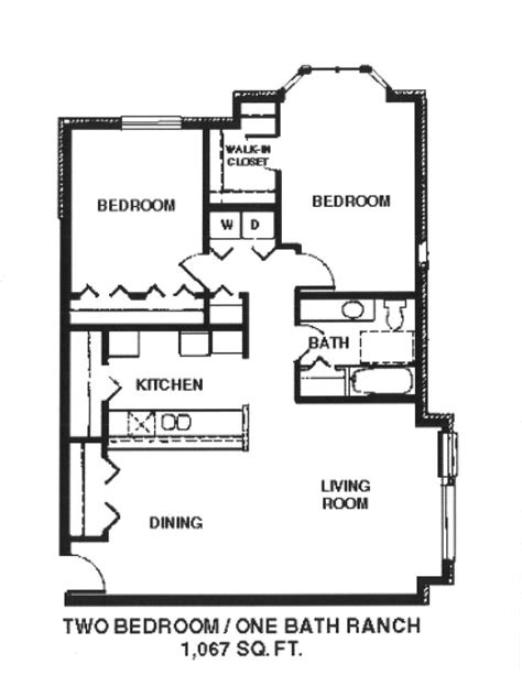prairie ranch apartments floor plans prairie ranch apartments floor plans timberview ranch rentals grand prairie tx apartments