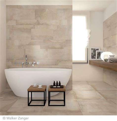 floor to ceiling purple mosaic bathroom tiles bathroom 265 best design tiles floor to ceiling images on