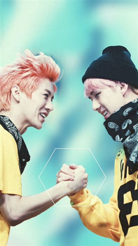 download exo can t bring me down lyrics color 39 best images about exo on pinterest friendship
