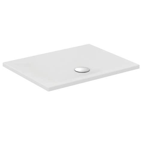 receveur 70 cm product details t2593 receveur 90 x 70 cm ideal standard