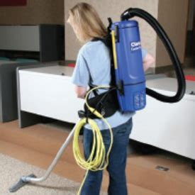 Industrial Vaccum Cleaner Clarke Commercial Vacuum Cleaner Distributor New York