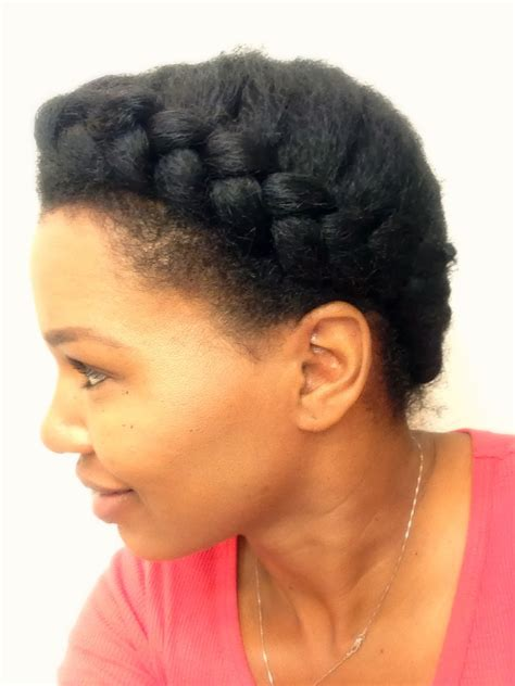 french braid natural hair learning how to french braid natural hair curly in colorado