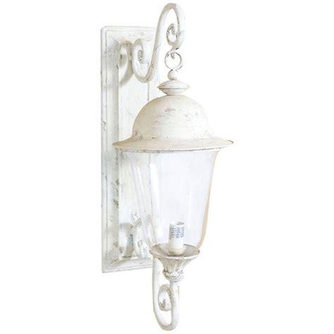 ladari da esterno in ferro battuto lanterne da esterno in ferro battuto