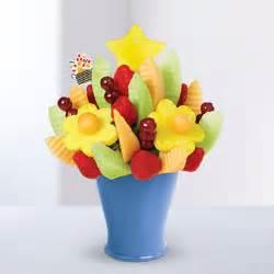 Delicious daisy 174 edible arrangements 174